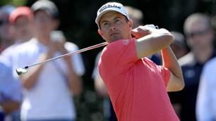 Watch Scott live at Maleny Golf Club