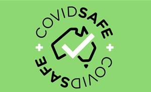 Govt unveils COVIDSafe contact tracing app bill