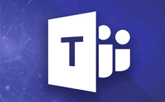 MacTel launches Microsoft Teams service