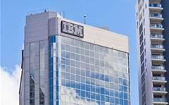 IBM signs first Aussie quantum computing partner
