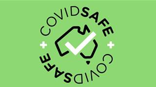 Government proposes up to five years jail for unlawful use of COVIDSafe data