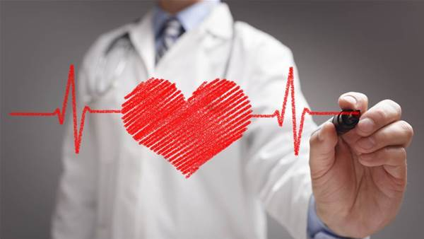 Evidence-based therapies that support your heart