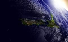 Microsoft cloud hits New Zealand