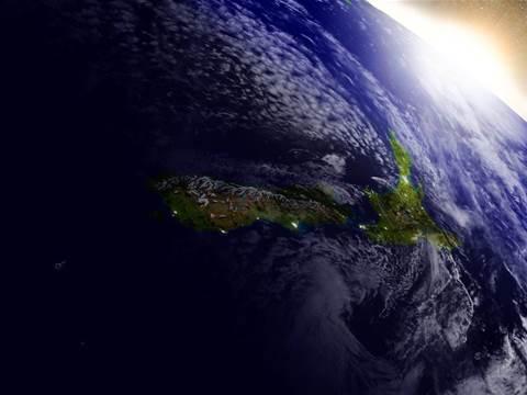New Zealand gets its own Microsoft cloud region