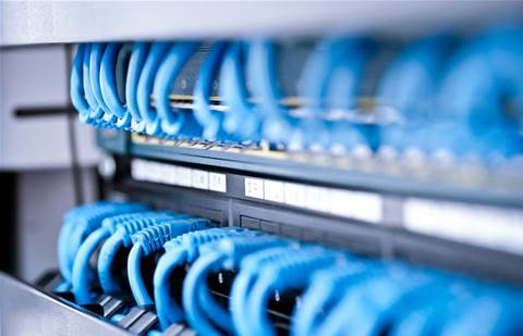D-Link launches cloud networking solution for MSPs