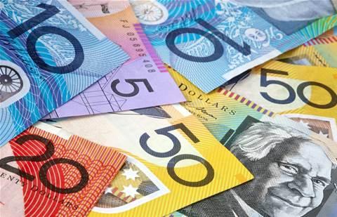 Australian tech spending to decline in 2020: Gartner