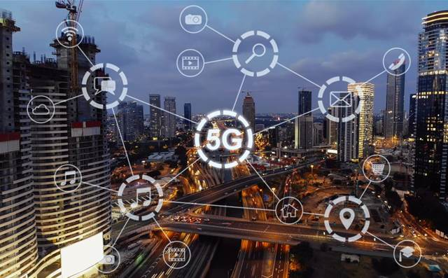 Microsoft buying Metaswitch, 'setting the table' for major 5G play