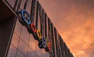 Google pays largest Aussie tax bill in years