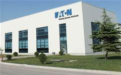Eaton gives power software to partners for free