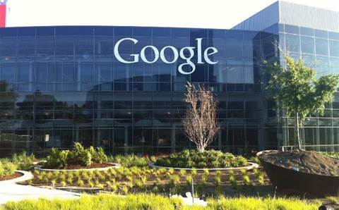 US govt likely to sue Google over antitrust violations