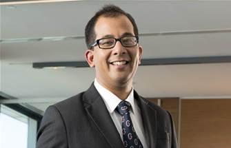 TechOne touts SaaS strength with profit bump
