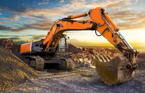 Vonex scores millions after offloading iron ore royalties