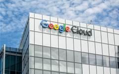 Google Cloud Next '20: OnAir now a free 9-week online series