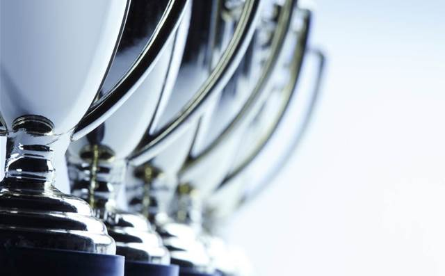 Greenbox secures Dell First Choice Partner award