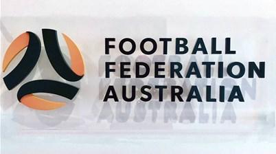 FFA reveal restart timetable