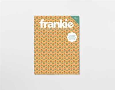 issue 96 is here