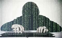 Joomla hit by data breach