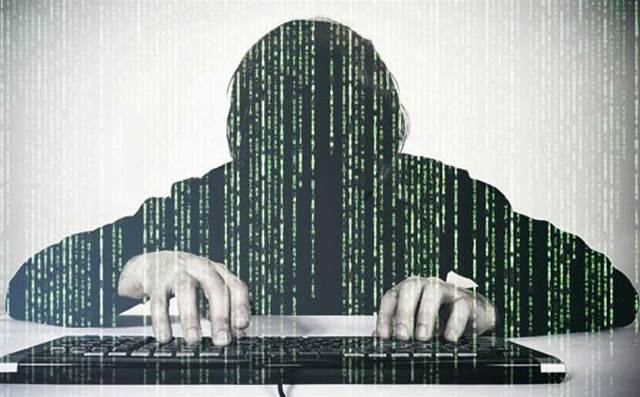 Content management system Joomla hit by data breach