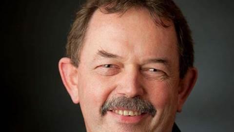 Queensland's long-time government CIO quietly departs