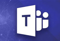 Microsoft expands Teams video calls to 49 visible participants
