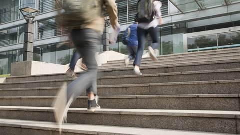 University of South Australia creates CISO role