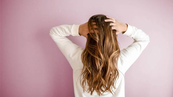 Stop Thinning Hair With These Three Home Remedies