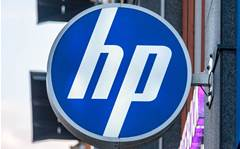 HP wins long-standing price-fixing lawsuit