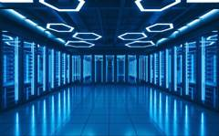 AWS, Google, Microsoft drive data centre colocation growth