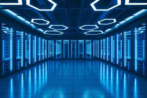 AWS, Google, Microsoft drive data centre colocation growth despite COVID-19