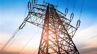 Critical infrastructure operators urged to check remote access security