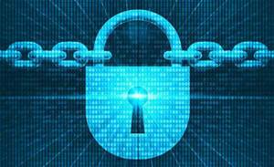 NSW govt agencies to face cyber security inquiry