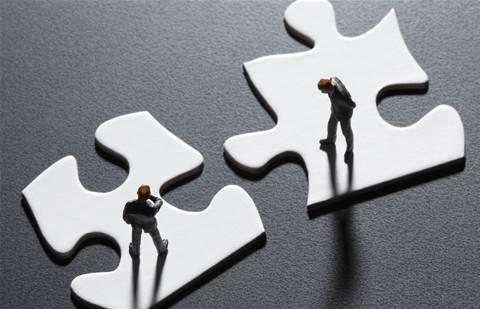 Uniti Group acquires fibre network operator OptiComm