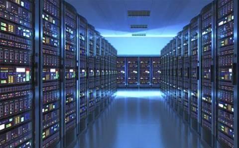 MacTel announces new Canberra data centre