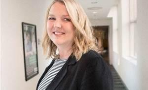 Services Australia loses CISO Narelle Devine