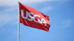 USGA announces new media rights partnership with NBCUniversal