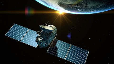 UNSW to develop new sensor for satellite tracking