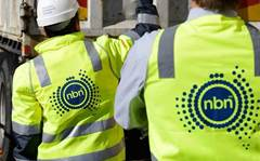 NBN Co launches disaster recovery for businesses