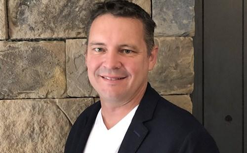 Ingram Micro hires new ANZ cloud boss