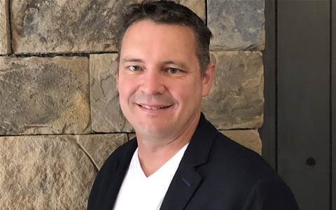 Ingram Micro ANZ taps internal talent pool to lead local cloud business