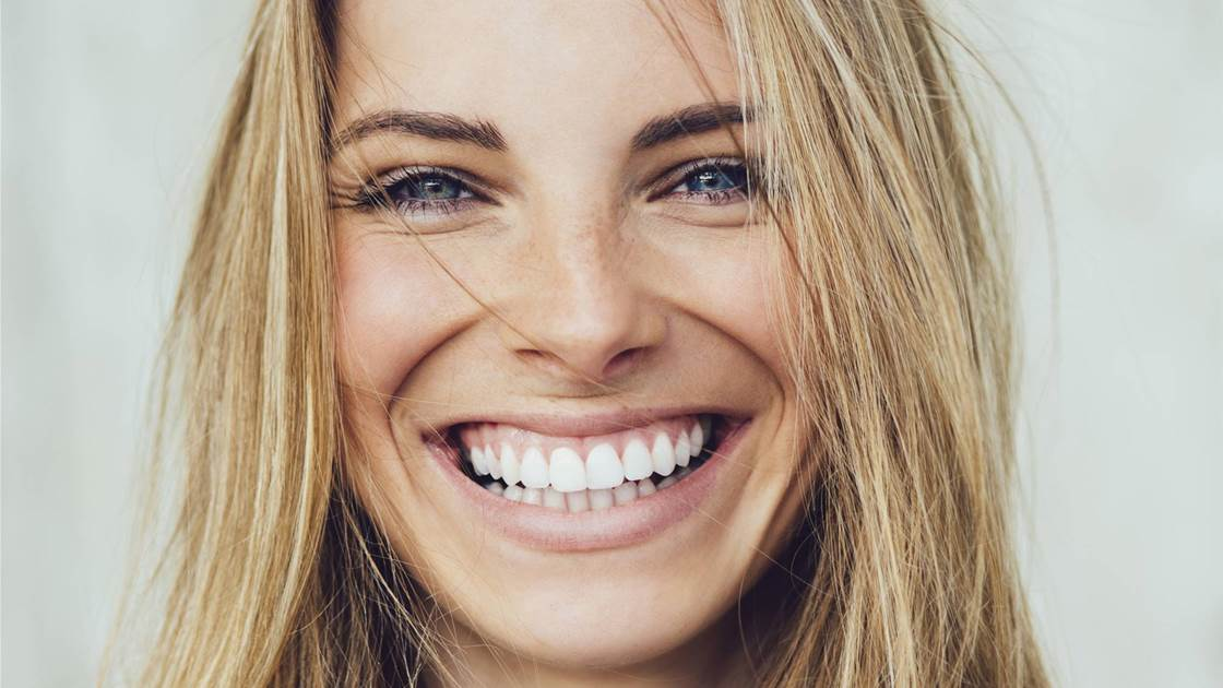 6 Beauty Tricks To Look Younger