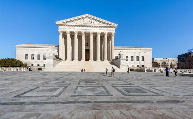 Oracle v Google copyright case slated for Supreme Court arguments