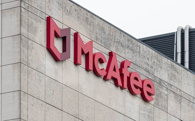 McAfee frees customers from hardware with cloud SIEM tool