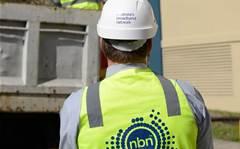 Aussie Broadband says NBN Co should scrap CVC pricing