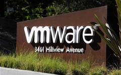 Dell confirms VMware spin-off plans