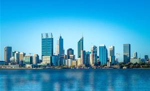 City of South Perth unites ERP functions on 1System