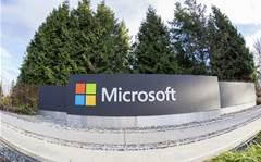 Microsoft drops swathe of updates for 365, Teams and business apps