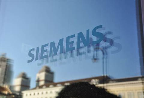 Siemens to roll out flexible working app for 100,000 staff