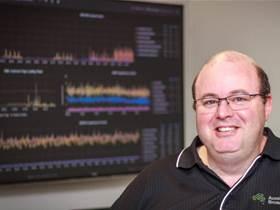 Aussie Broadband boss slams NBN over upload speeds of high-speed plans