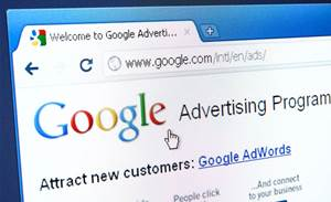 ACCC takes second swing at Google for allegedly misleading customers
