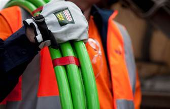 NBN Co extends free extra CVC offer for another month